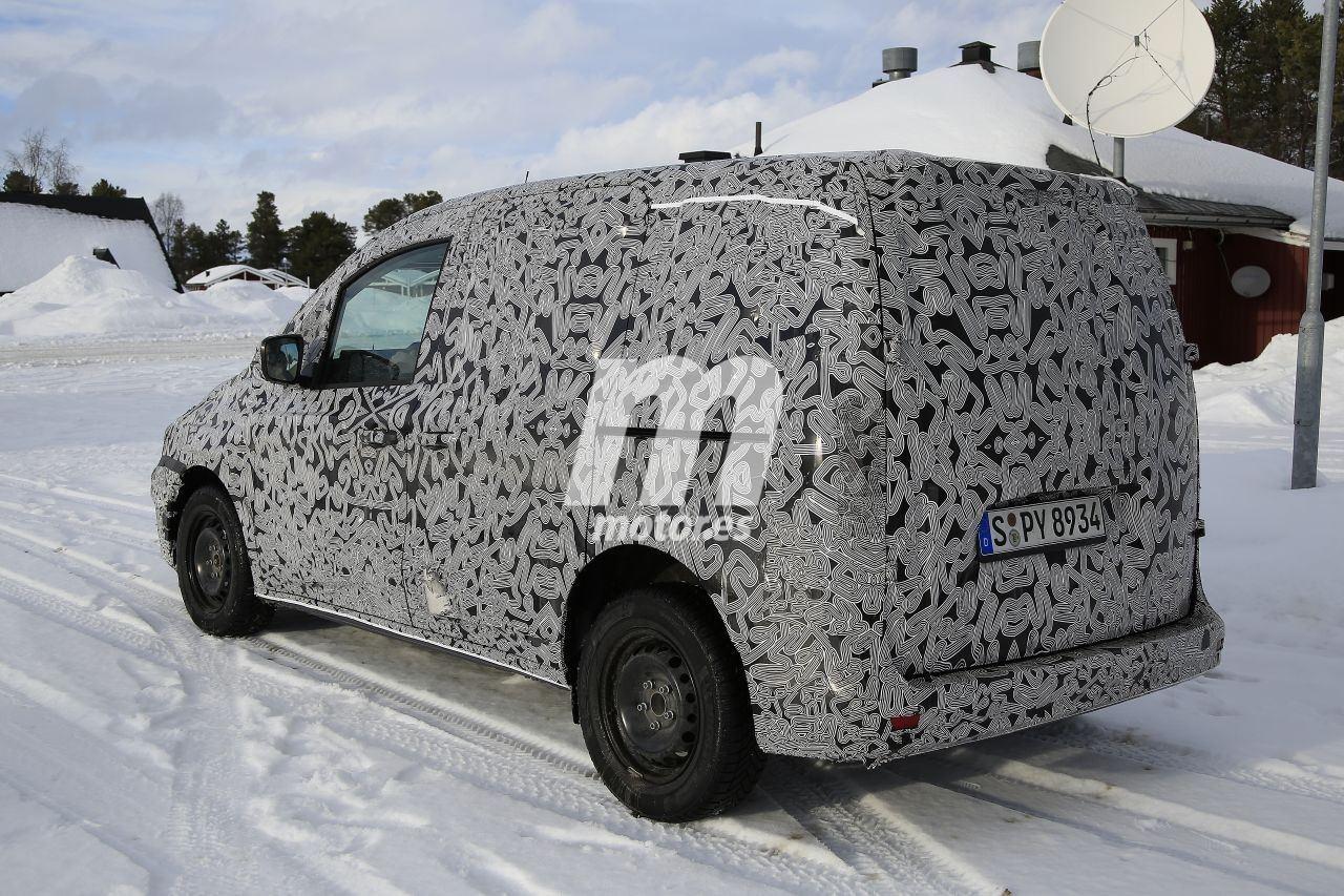 2020 - [Mercedes] Citan II Mercedes-citan-2021-fotos-espia-202065572-1583830292_5