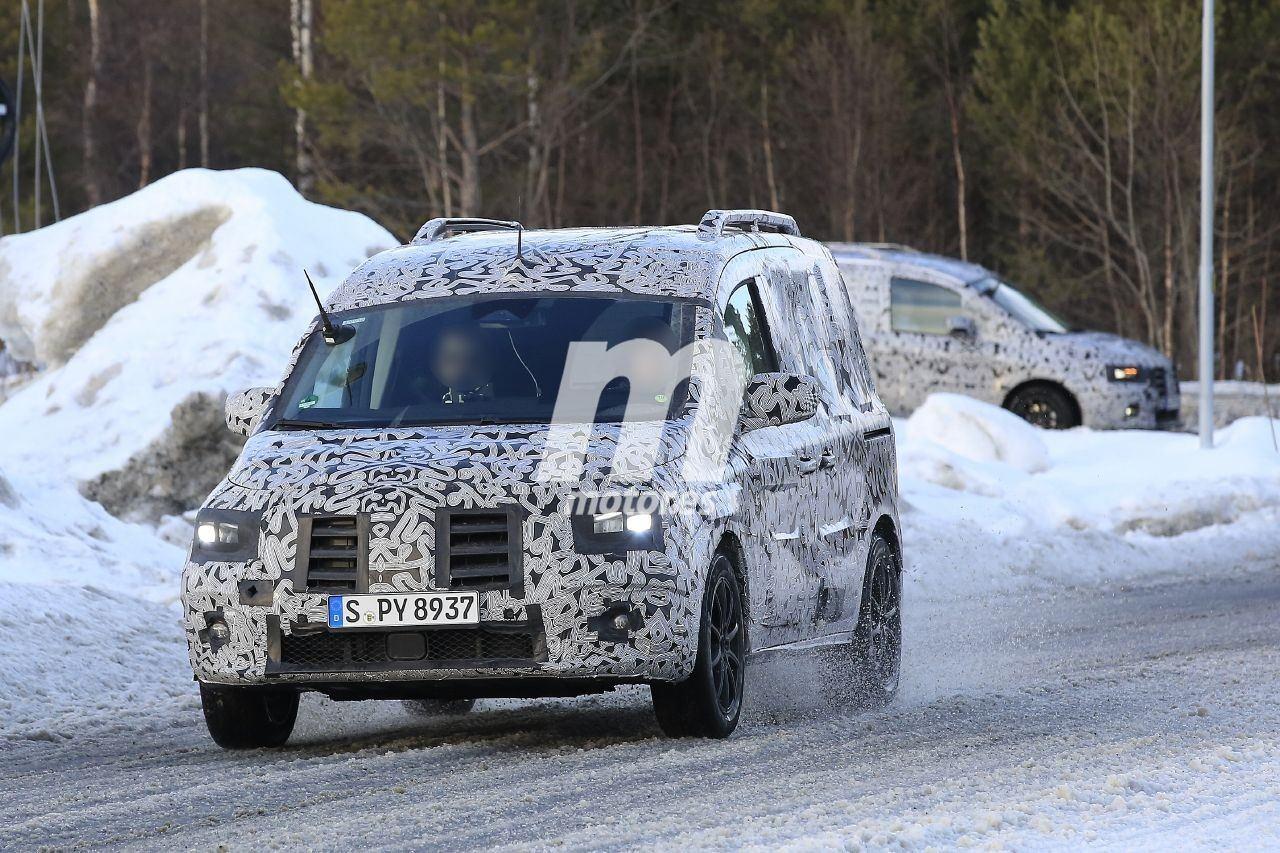 2020 - [Mercedes] Citan II Mercedes-citan-2021-fotos-espia-202065572-1583830302_9
