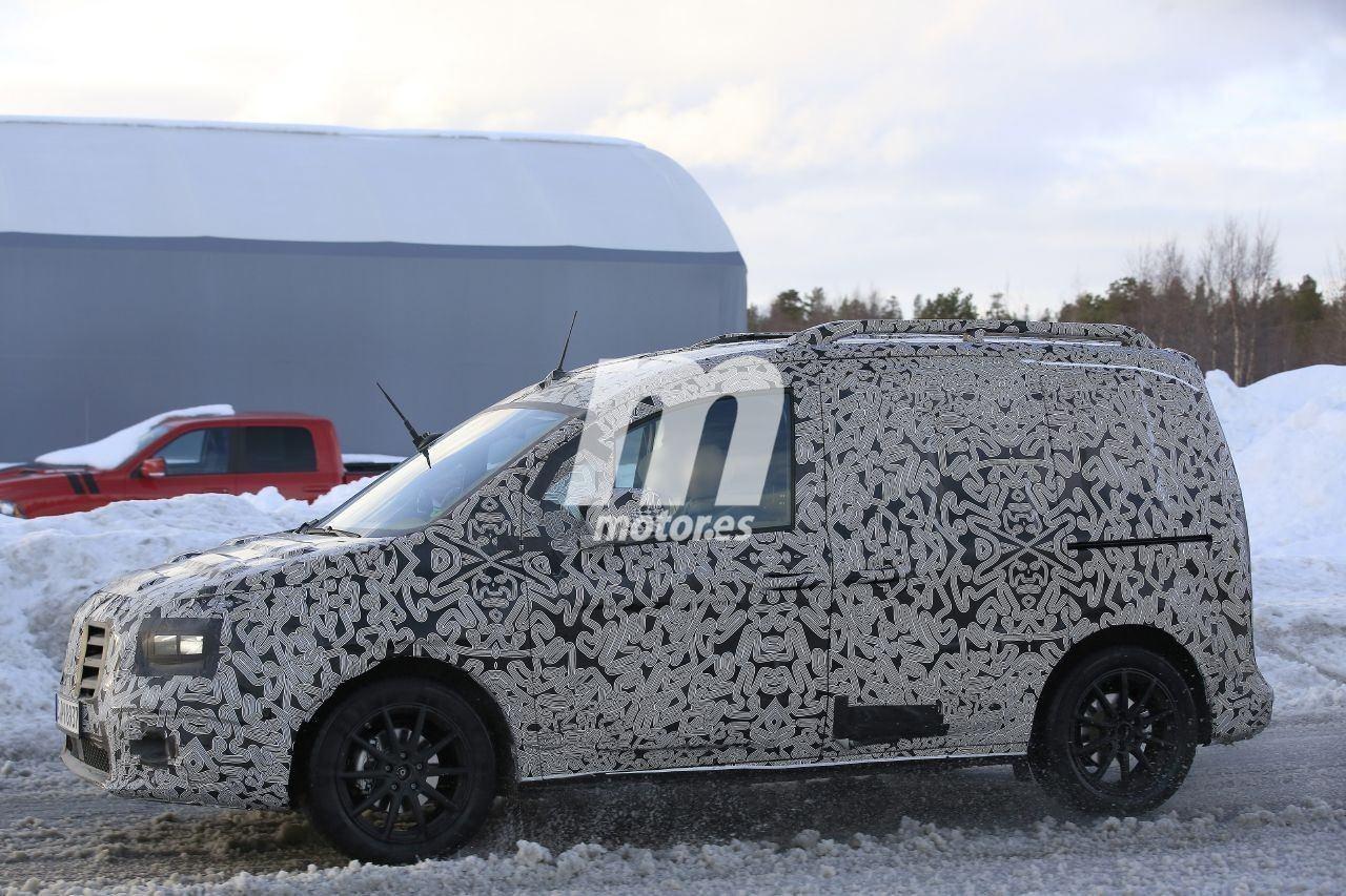 2020 - [Mercedes] Citan II Mercedes-citan-2021-fotos-espia-202065572-1583830323_16