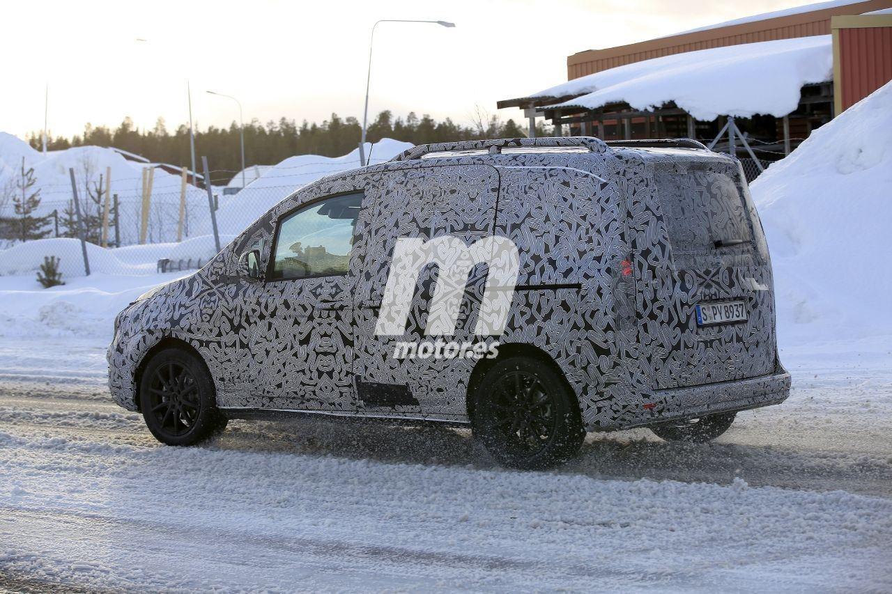 2020 - [Mercedes] Citan II Mercedes-citan-2021-fotos-espia-202065572-1583830329_18