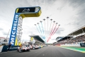 Las 24 Horas de Le Mans de 2020 se trasladan al mes de septiembre