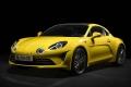 El Alpine A110 estrena las ediciones Légende GT y Color Edition