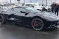 Los Chevrolet Corvette C8 #001 y #002 llegan al concesionario [vídeo]