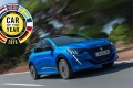 El nuevo Peugeot 208 es elegido Coche del Año 2020 en Europa