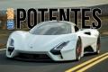 Los 9 coches más potentes del mundo y una sorpresa que no te esperas