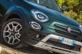 FCA apuesta por la compra online de coches nuevos en España