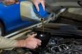 Consumo de aceite del motor: ¿es normal o tengo una avería?