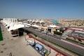 El coronavirus obliga a celebrar el GP de Bahréin a puerta cerrada