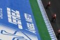 Dorna pospone el GP de España de MotoGP por culpa del coronavirus