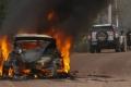 """Esapekka Lappi, sobre el incendio de México: """"Entramos un poco en pánico"""""""