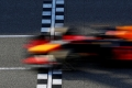La F1 y la FIA anuncian las medidas 'anticoronavirus'