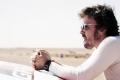 'Fernando', la docuserie de Alonso que veremos en Amazon Prime Video en 2020