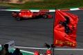 Ferrari, autorizada por el gobierno italiano para viajar a Australia