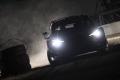 La FIA define los World Rally Cars del futuro y los vehículos Rally3