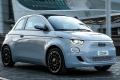 El nuevo Fiat 500 solo estará disponible con mecánica eléctrica