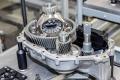 El nuevo Volkswagen ID.3 equipa una transmisión automática de una velocidad