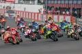 El GP de Argentina de MotoGP también es aplazado por el COVID-19