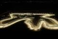 El GP de Qatar de MotoGP se cancela por culpa del coronavirus