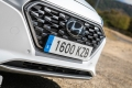 Los nuevos modelos de Hyundai que serán presentados en 2020