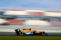 Key descarta el modelo de Racing Point para McLaren: «Lo que nos motiva es ganar»