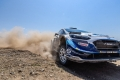 M-Sport y Hyundai aprueban el concepto de futuro híbrido del WRC