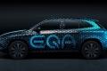 Mercedes desplegará una estrategia en respuesta a las elevadas emisiones de CO2