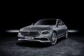 Los motores y equipamientos del nuevo Mercedes Clase E 2020, al detalle