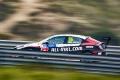 Münnich Motorsport gestionará cuatro Honda Civic en el WTCR 2020