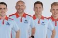 Norbert Michelisz lidera el 'dream team' de Hyundai para el WTCR 2020