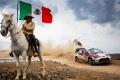 """Ogier, tras su sexta victoria en México: """"Este rally no tenía que haberse disputado"""""""
