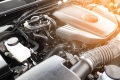 Las partes del motor de un coche: cómo identificarlas