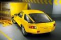 Amores de juventud: el Porsche 928