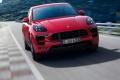 Porsche confirma la llegada del Macan eléctrico en 2022