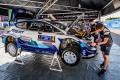 Previo y horarios del Rally de México del WRC 2020