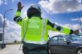 El pronto pago de multas: 50% de 'descuento' a costa de...