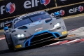 R-Motorsport confirma su alineación 'Plata' del GT World Challenge Europe