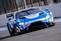 R-Motorsport es la primera estructura que no competirá hasta 2021