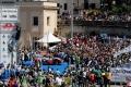 El Rally de Italia-Cerdeña busca nueva fecha tras aplazarse por el coronavirus