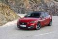 La gama del SEAT León 2020 contará con cinco formas de propulsión, incluidos dos híbridos
