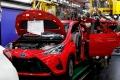 El sector del automóvil en Europa se paraliza por el coronavirus