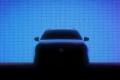Tercer teaser del nuevo Volkswagen Nivus, el primer SUV coupé de la marca