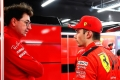 Siete equipos protestan formalmente contra la FIA y Ferrari