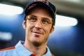 """Thierry Neuville asegura que el futuro híbrido del WRC es una """"mierda"""""""