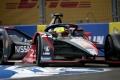 Tommaso Volpe sustituye a Michael Carcamo al frente de Nissan Motorsport