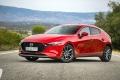 Las ventas de coches en España caen un 85% en la primera semana de estado de alarma