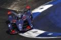 Virgin Racing 'cambia' la Fórmula E por la lucha contra el coronavirus