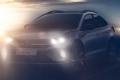 El cuarto teaser del nuevo Volkswagen Nivus muestra su atractivo diseño frontal
