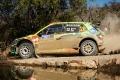 El WRC estudia reubicar el Rally de Argentina entre octubre y noviembre