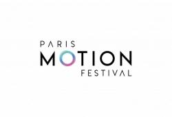 Nueva víctima del Coronavirus: Cancelado el Salón del Automóvil de París 2020