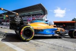 El Circuit de Barcelona-Catalunya, optimista con el futuro del GP de España: «Queremos renovar»